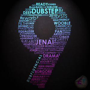 Dubfluencial 9