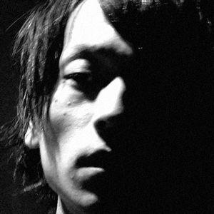 STM 222: Yuji Kondo