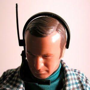03.07.12 Bill Shakes - Finca am Ibiza Global Radio Show