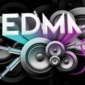 Electro House Mix vol 31