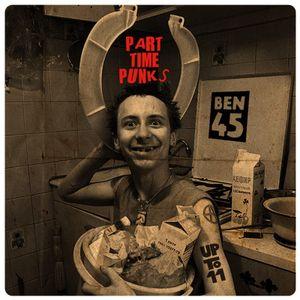 Part Time Punks Side A
