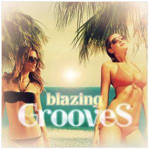 Blazing Grooves