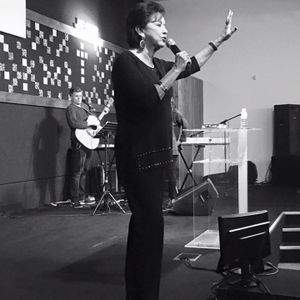 Predica Especial MARTES -02-Feb-16-Igna de Suárez-Seguidores Vs Discípulos