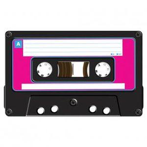 Pen Perry - Melodische Mix Kasette