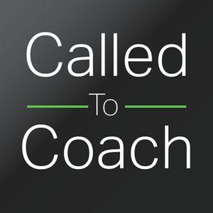 [Recap] Coaching the Unseen: The Johari Window -- Gallup Called to Coach: Dean Jones -- S4E21
