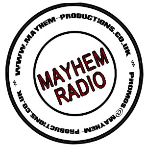 Dj Mayhem Club House Mix