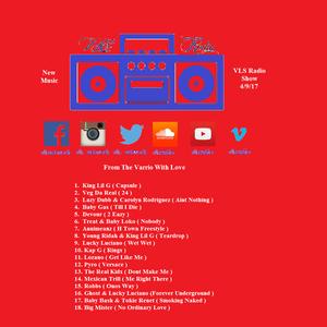 vls radio show 4 9 17