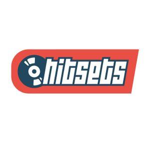Hardwell - Live @ Radio 538 Koningsdag Breda (Chasseveld Breda, Netherlands) - 27-APR-2016