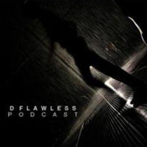 D FLAWLESS #001