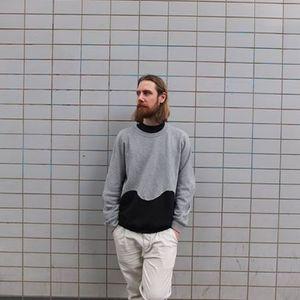 Noise In My Head w/ Kasper Bjørke Guest Mix - 30th December 2014