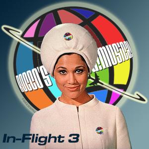 Rocco In-Flight 3