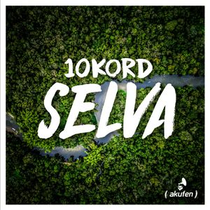 10kord - Selva (mix)