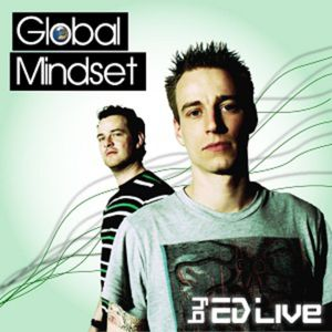 Global Mindset 024