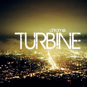 Turbine Mix 01