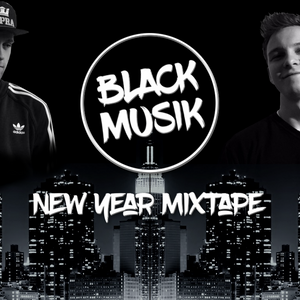 New Year Mixtape