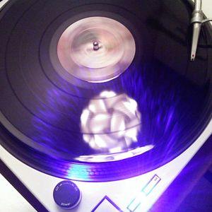 DJ Fino Present - Welcome to ' Freakolândia ' Volume *1