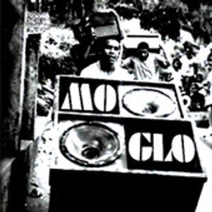 Mo Glo' May 2009