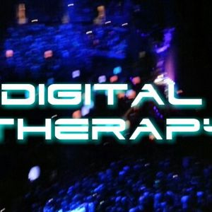 Digital Therapy House Mix 11
