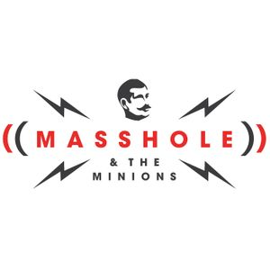 Men's Help with Masshole & the Minions – 06/21/15