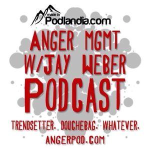 Re-Anger 080 - Eschewed Out