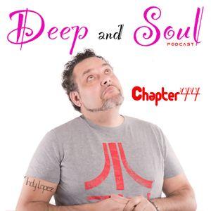 Deep & Soul Ep 44