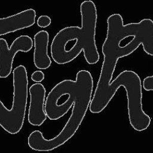 Livemix ~ Friday Night Special Mix ;) by d5e on KRR TV