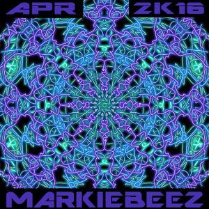 MARKIEBEEZ APR 2K16