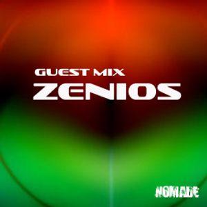 Zenios Guest Mix