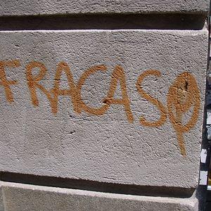 #fra-ca-sa-do