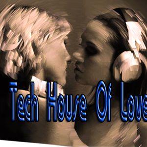 Tech House Lovers