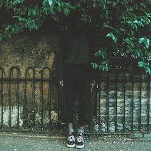 002: The Loner's Mix