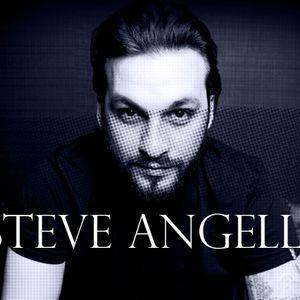 Steve Angello - Live at Ushuaia (Ibiza)-01-08-2012