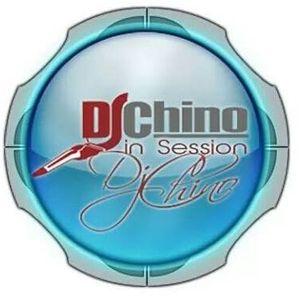 Marzo 2015 Dj chino in Session