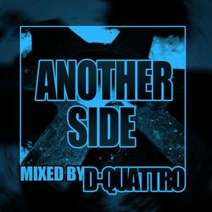 Another Side #7 [Promo Mix]