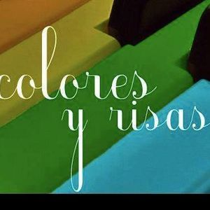 Colores y Risas #26