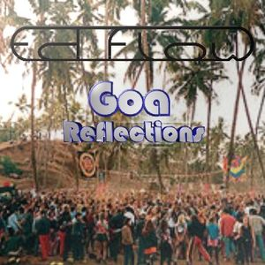 Goa Reflections