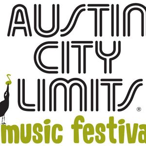 ACL Mix 2011