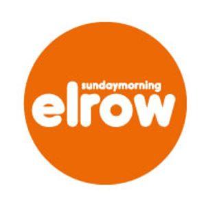 Paco Osuna - Live @ Elrow Ibiza – Vista Club(Ibiza, Spain) - 23-06-2012