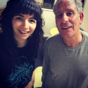 ChaChaCha - Synths and Suzanne Ciani, with Nathan Mond, Ep 23, 26.10.15