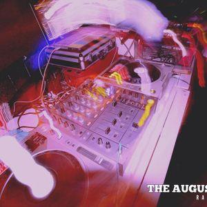 Bigroom house&Progassive House Mixset By Emotion DJ Group