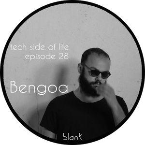 TSL028 - Bengoa