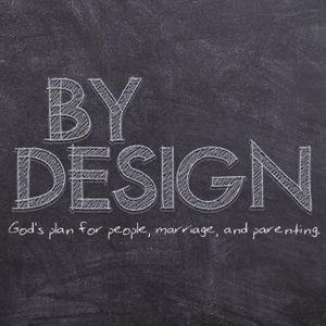 By Design - Part 2 - God's Design for Community