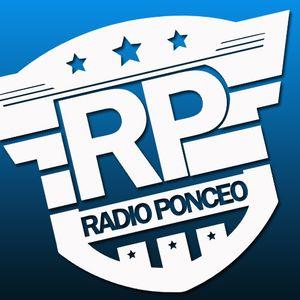 Ponceo Discotheque Junto a @adriansillon & @alan_brender (Sabado 03/11) WwW.PoNcEo.CoM