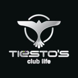 Tiësto - Club Life 036  (07-12-2007)