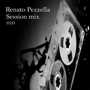 Renato pezzella  session mix 010