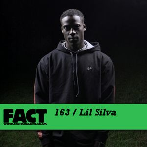 FACT Mix 163: Lil Silva