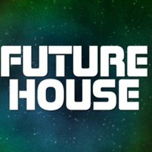Future House Mix,Lucas & Steve,Mike Williams and Curbi