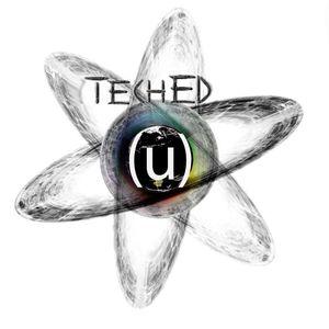 Mark Denim- Teched