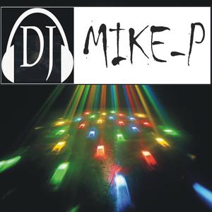 D.J. MIKE-P @ MOVIDA CORONA CONTEST 2012