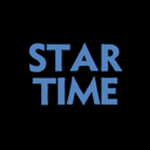 Star Time 15